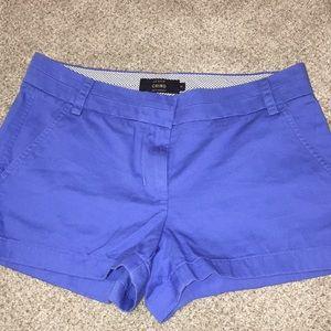 J. Crew Shorts - J. Crew shorts